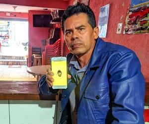 Zé Delivery organiza ação para ajudar trabalhadores do mundo do futebol que estão sem renda na pandemia