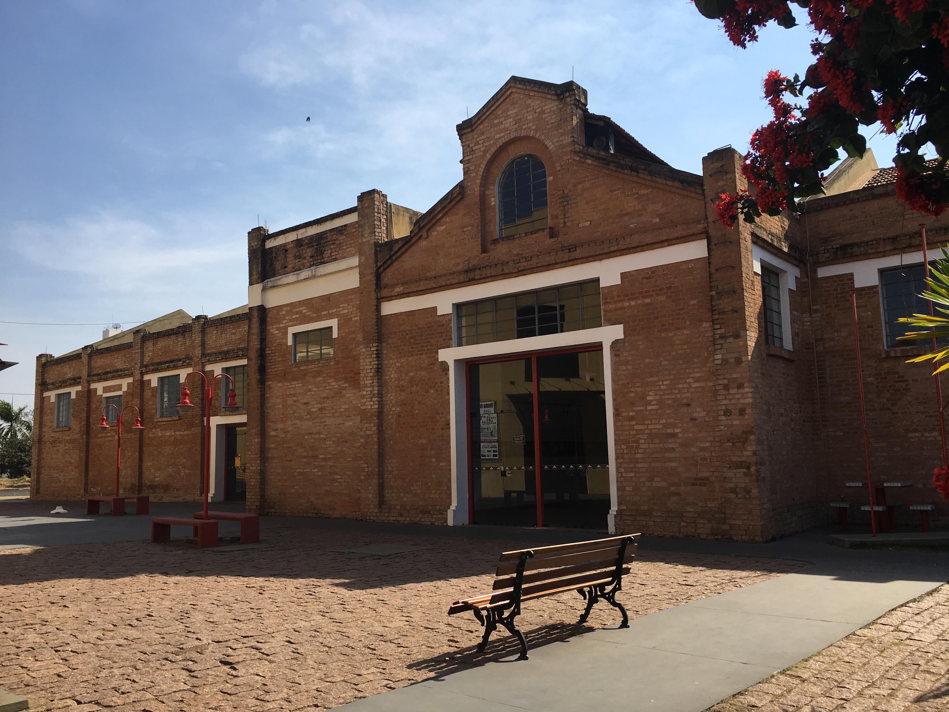 Concerto 'Mulher e Poesia' é apresentado no Centro Cultural Matarazzo nesta quarta-feira