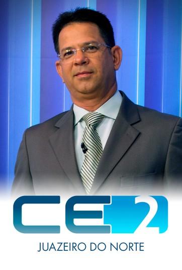 CETV 2ª Edição - Juazeiro do Norte