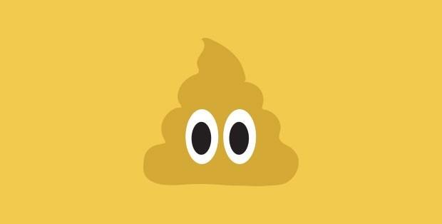 Cocô marrom amarelado (Foto:  )