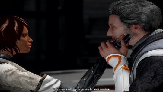 Detonado de Remember Me: veja como zerar esta aventura futurista da Capcom