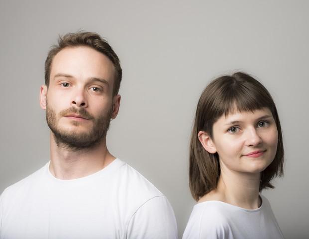 Maison & Objet 2020: jovens talentos do design francês que são destaques na feira (Foto: Divulgação)
