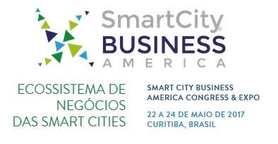 smart city date