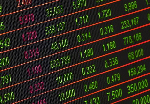 Balanços abaixo do esperado de companhias americanas do setor de tecnologia tiveram impacto no segmento como um todo.  (Foto: Pixabay)