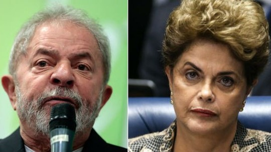 Foto: (Leonardo Benassatto/Futura Press/Estadão Conteúdo; Dida Sampaio/Estadão Conteúdo)