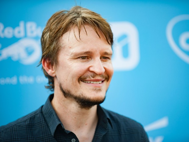 Damon Herriman (Foto: getty images)