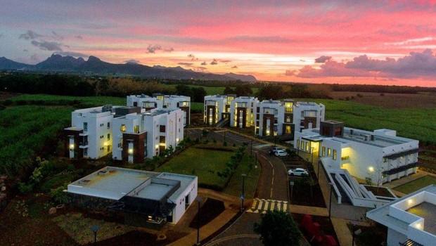 African Leadership University, Academia Africana de Liderança (Foto: Divulgação)
