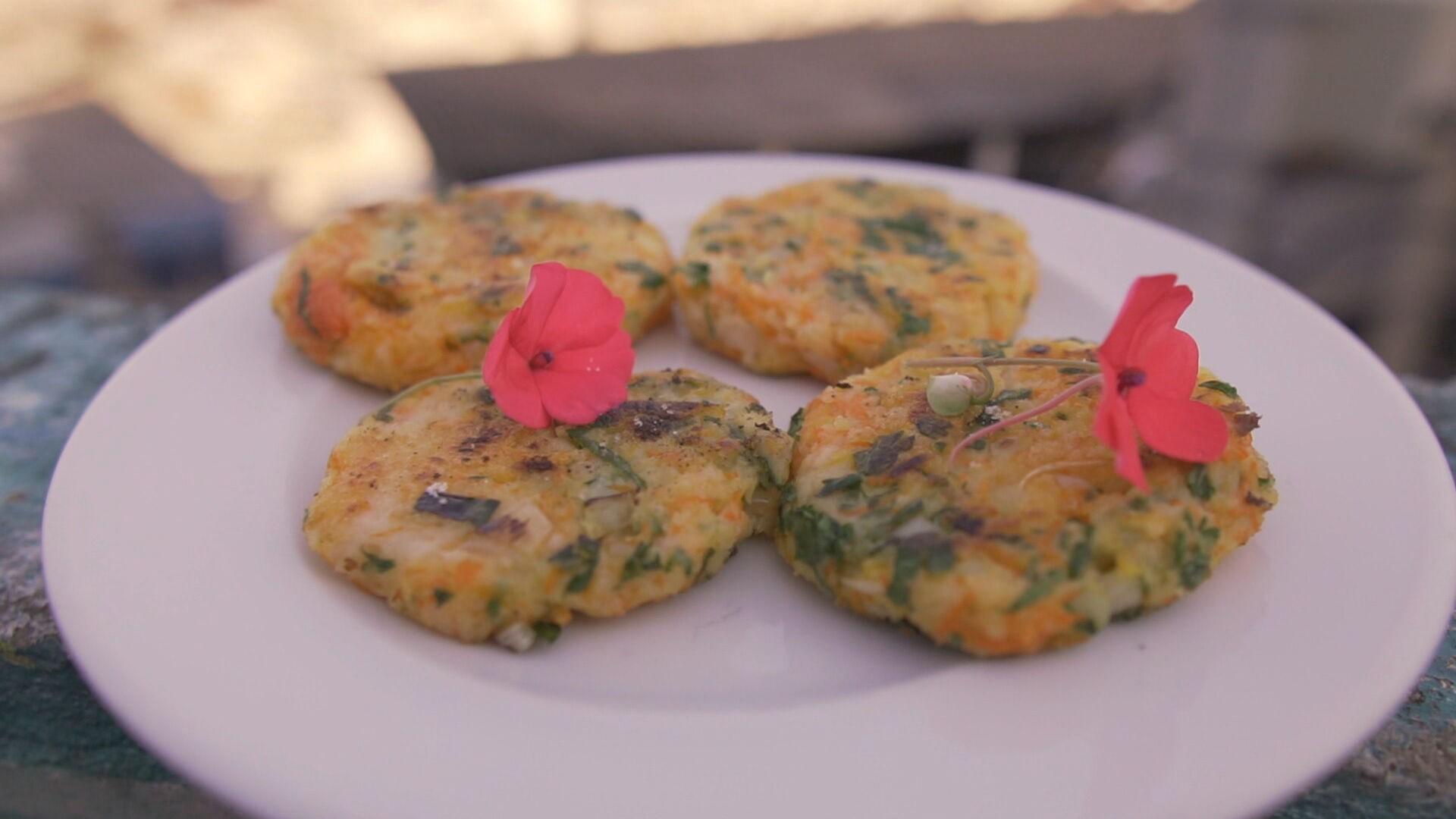 Arroz e feijão: aprenda a fazer receitas inusitadas e tradicionais