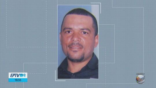 Ex-marido é condenado a 24 anos de prisão por matar mulher em Careaçu