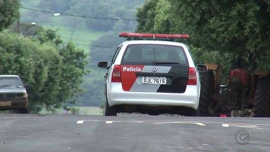 Seis cidades do noroeste paulista estão sem homicídios desde 2001