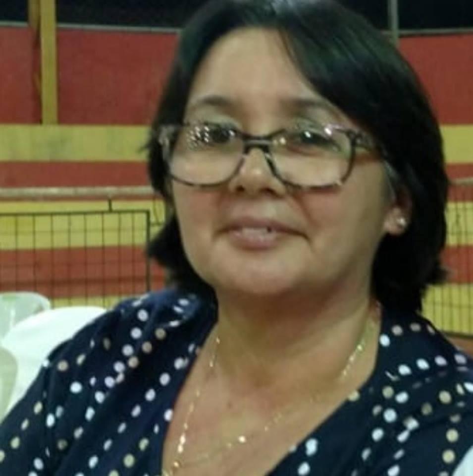Polícia prende mais um suspeito de participação em morte de professora no interior do RN