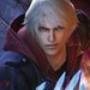 Devil May Cry 4: Refrain