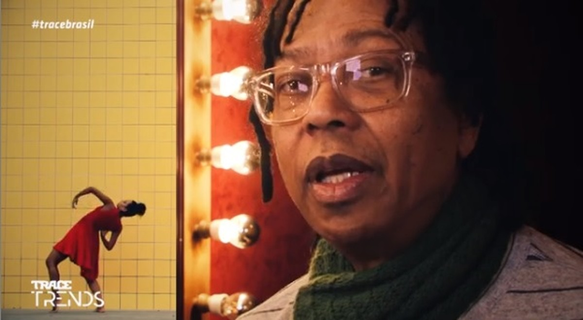Canal sobre cultura afro estreia na TV com conteúdo feito por profissionais negros | Pop & Arte