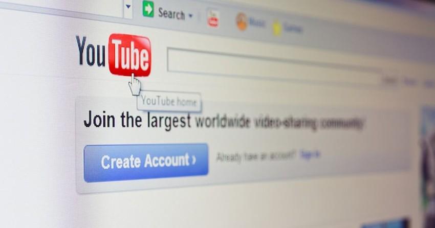 Como acelerar o carregamento de vídeos no YouTube desativando DASH