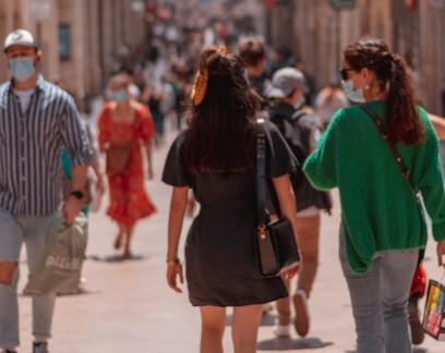 Estudo com 17 milhões de pessoas confirma grupos de risco da Covid-19