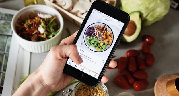 7 dicas do Instagram para seu negócio fazer mais sucesso na rede