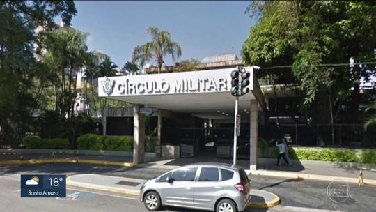 Ministério Público investiga concessão de terreno por Gilberto Kassab
