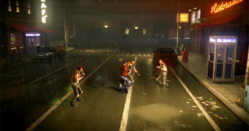 remake cancelado de streets of rage aparece em v237deo na