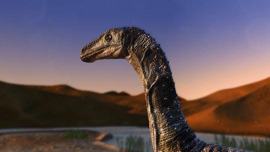 Conheça a terra dos dinossauros paranaenses (parte 1)
