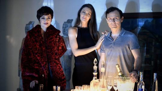 'Felizes Para Sempre?': série ganha adaptação para filme no Globo Play