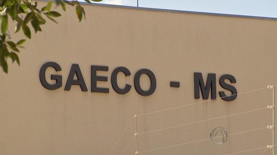 Gaeco ouve ex-vereador sobre compra de votos na Câmara em MS