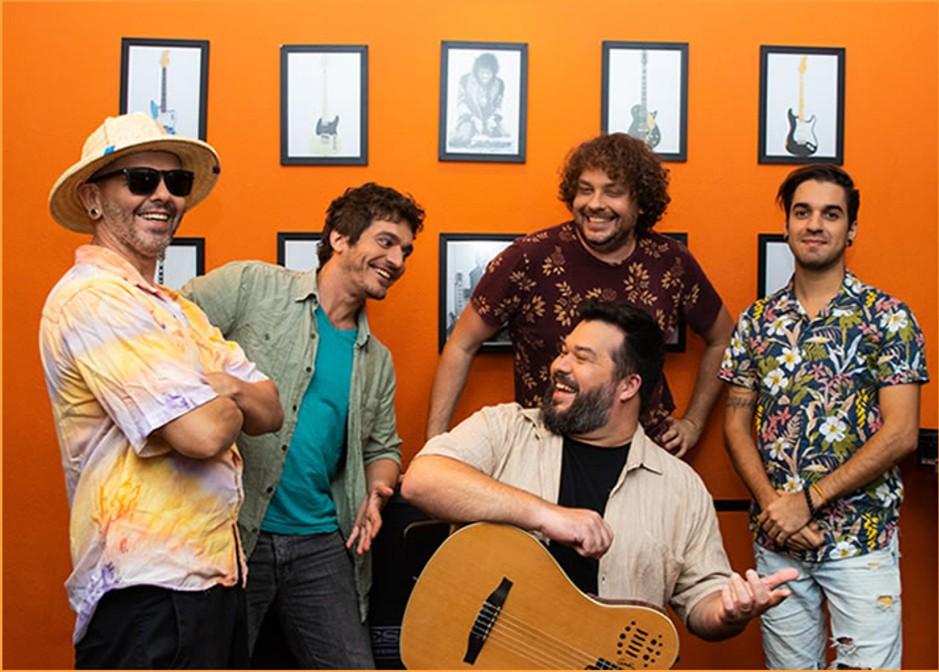 Esalq promove Semana Cultural com atrações musicais na universidade - Notícias - Plantão Diário