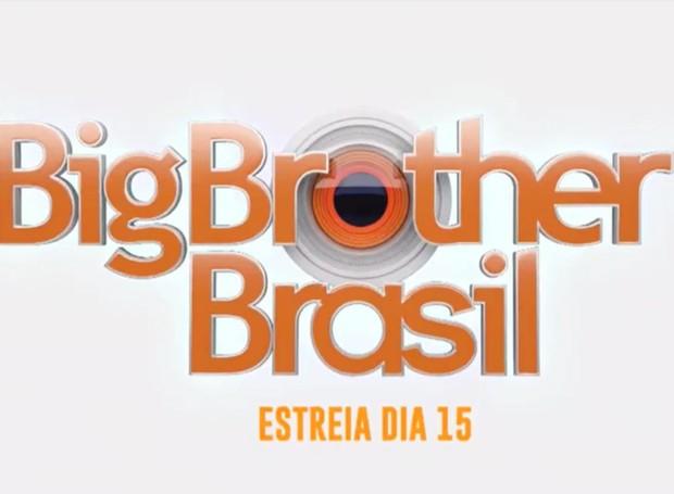 Big Brother Brasil 19 - Casa e Jardim invadiu a casa mais vigiada do Brasil antes mesmo da estreia do programa, no dia 15 de janeiro (Foto: TV Globo/Divulgação)