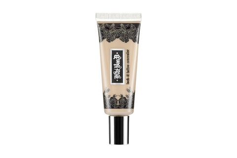 Lock-It Tattoo Concealer, Kat Von D (R$169)