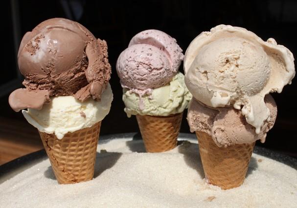 Van Leeuwen Ice Cream  (Foto: Instagram/Reprodução)