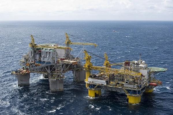 Petrobras pode ter compensação de US$ 6,45 bilhões por leilão de Sépia e Atapu
