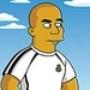 Quiz: Celebridades nos Simpsons
