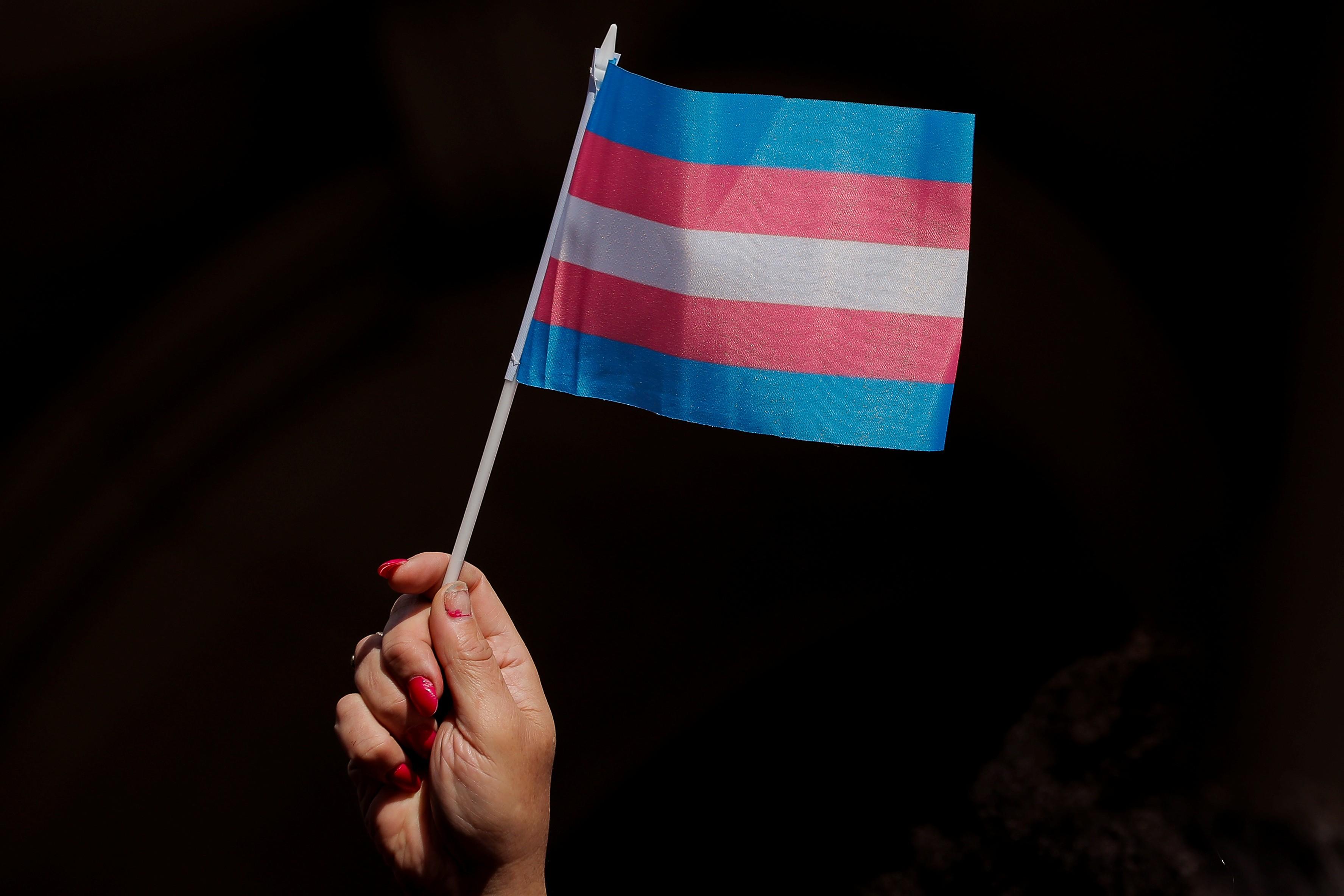 Texas proíbe que meninas trans participem de esportes femininos em escolas