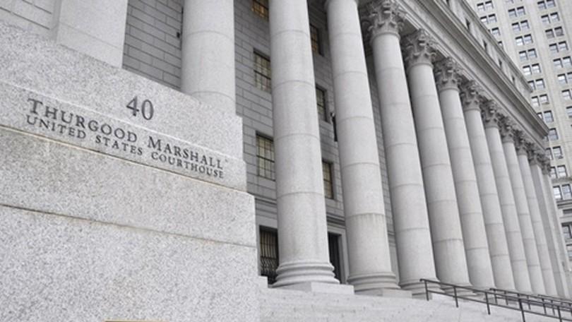 venice appeals court upheld - 600×419