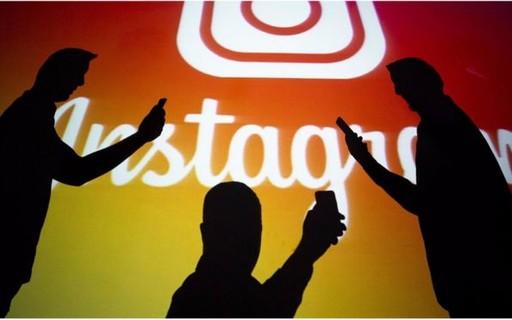 Foto ou legenda? Entenda o que é mais importante no instagram