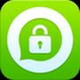 Lock for WhatsApp