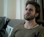 Fiuk é Ruy em 'A força do querer' | Reprodução