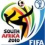 Copa do Mundo 2010 (Google Chrome)