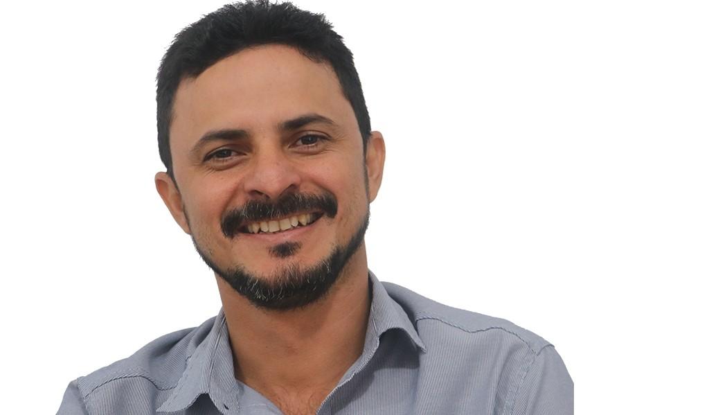 Prefeito de Praia Norte e secretário de saúde de Araguatins testam positivo para o novo coronavírus