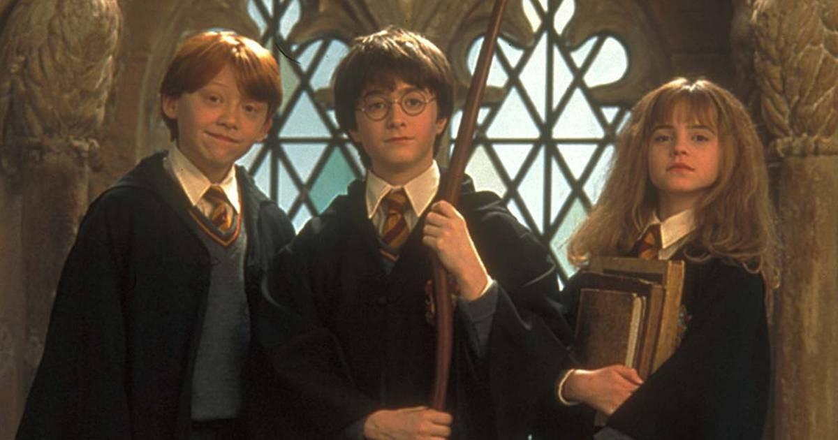 Das sagas clássicas Harry Potter e O Senhor dos Anéis à títulos recém-lançados no cinema, como Judas e o Messias Negro, catálogo brasileiro da plataforma também incluirá produções nacionais inéditas (Foto: Reprodução)