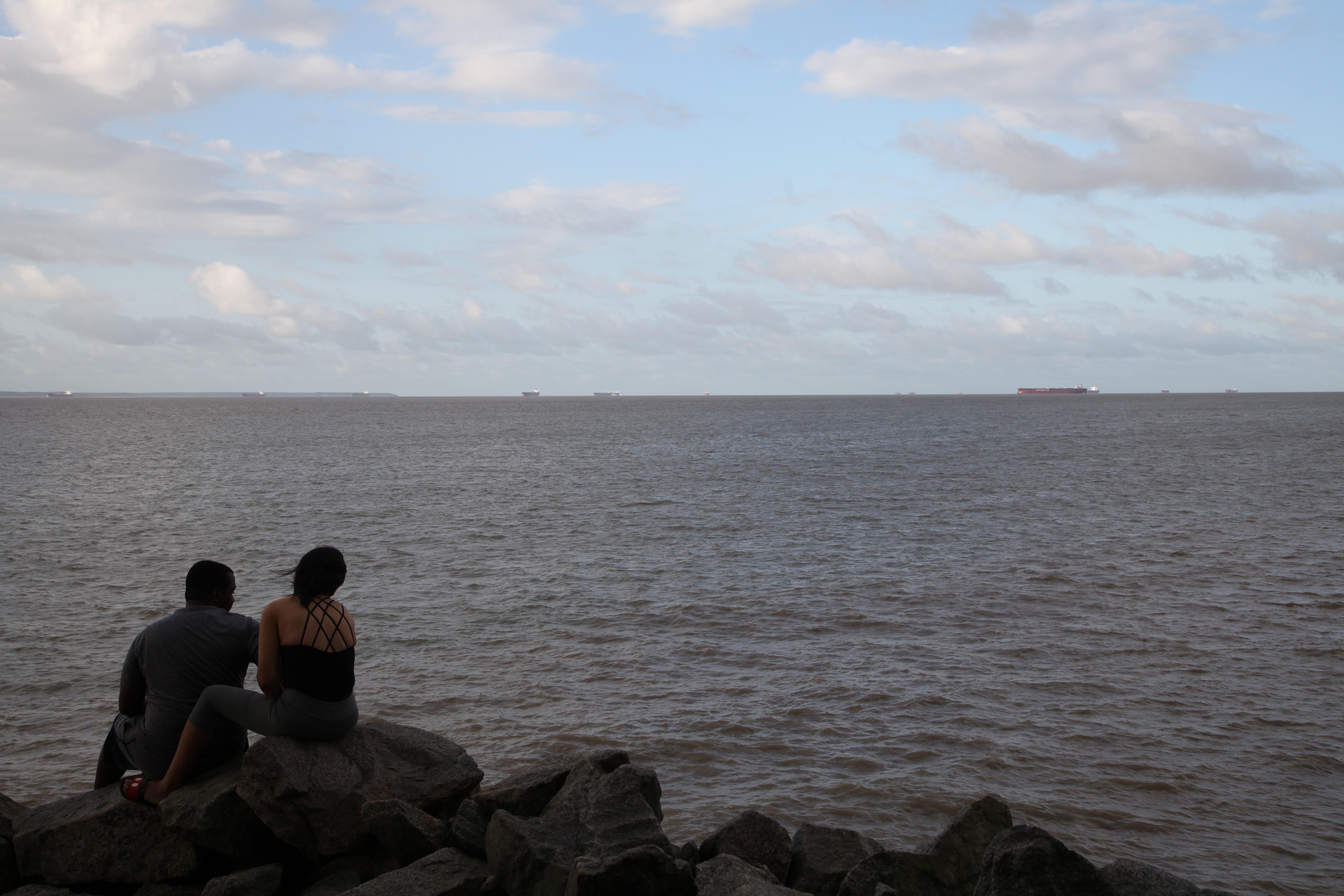 Veja 5 dicas de passeios gratuitos para fazer nas férias na Ilha de São Luís