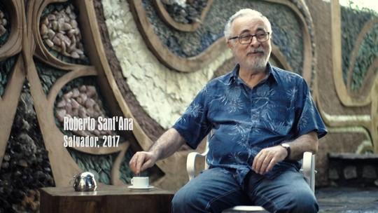 Produtor fonográfico conta histórias de ícones da MPB; veja todos os episódios