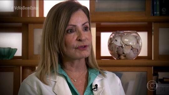 Reposição hormonal alivia os sintomas da menopausa, mas será que ela é segura?