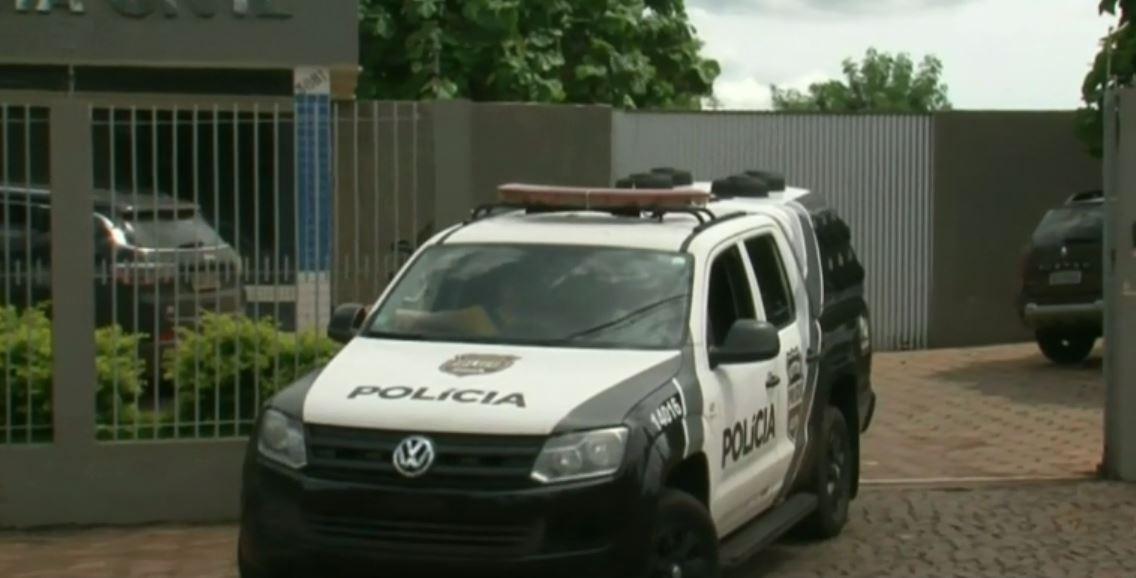 Gaeco prende dois advogados suspeitos de coagir testemunhas a mudarem depoimentos, no Paraná