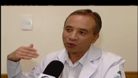 Fevereiro laranja chama atenção para a leucemia em Uberlândia