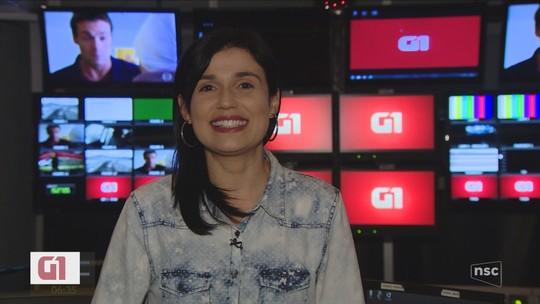 Oktoberfest, Marejada e Fenarreco: veja a agenda cultural do fim de semana em SC