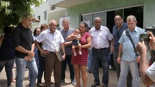 Atraso de salários afeta atendimento em hospitais de três cidades do Centro-Oeste Paulista