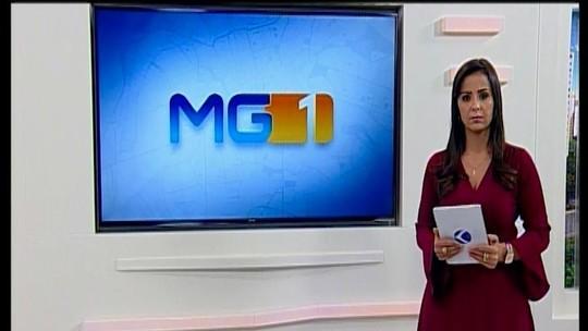 MG1 - Edição de sexta-feira, 09/08/2019