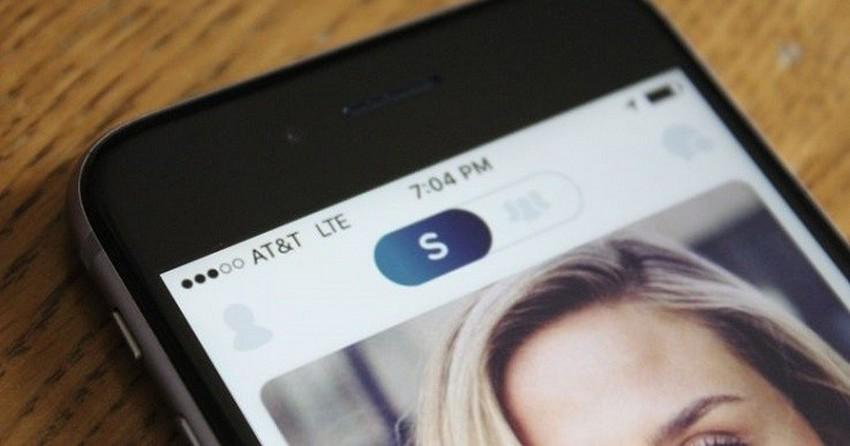Gta 5 Mobile Pw >> Tinder Select: conheça o clube secreto só com os 'lindos e ricos'   Notícias   TechTudo