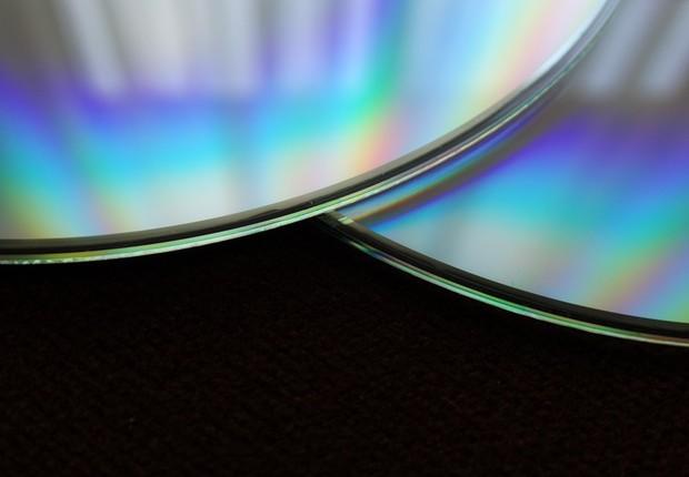 música, cd (Foto: Pexels)