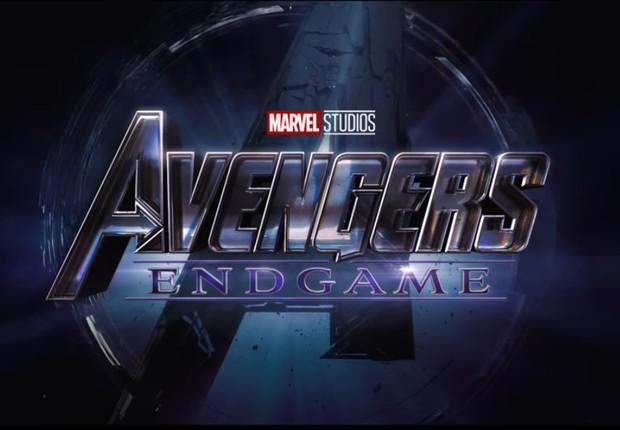 Vingadores: Ultimato fez US$ 1,2 bilhão em bilheteria apenas nos primeiros dias de exibição nos cinemas (Foto: Reprodução/Marvel Studios)